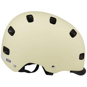 ABUS Scraper 2.0 Helmet beige